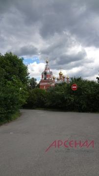 Продается участок 15 соток в Новой Москве, пос Крекшино (Большое .