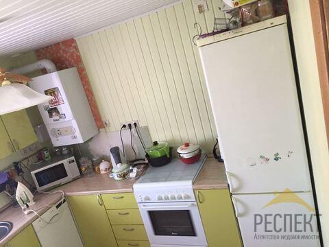 Продажа дома, Новопанское, Михайловский район, Рожновка ул 32