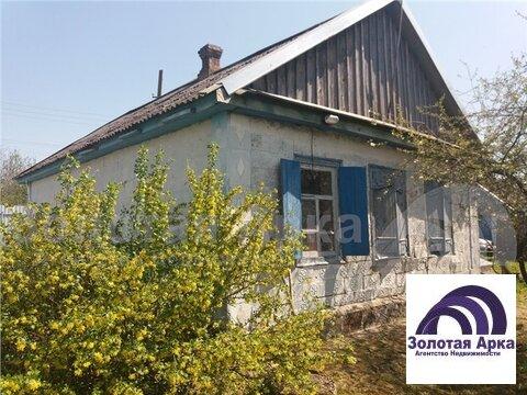 Продажа дома, Михайловское, Северский район, Ул Советская улица