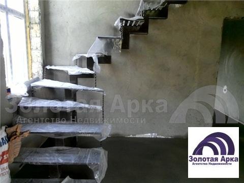 Продажа дома, Северская, Северский район, Ленина (улица) улица