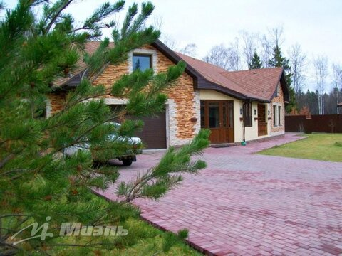Продажа дома, Кленово, Кленовское с. п.