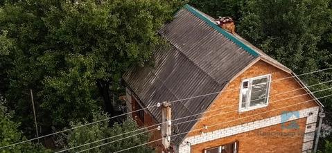 Продажа дома, Краснодар, Улица Вишнёвая