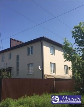 Продажа дома, Батайск, Ул. Коммунальная