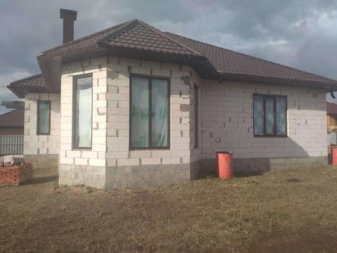 Продажа дома, Стрелецкое, Белгородский район, Царская улица