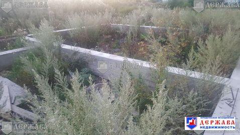 Продажа участка, Андреевка, Кемеровский район, Звезная