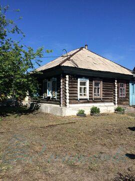Продажа дома, Бердск