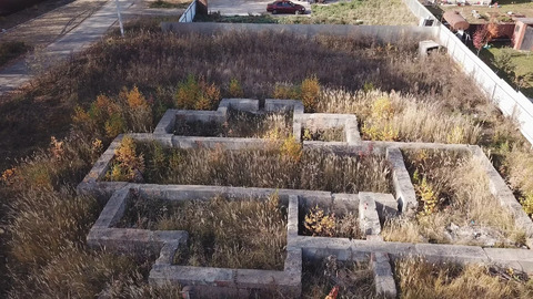 Продажа земельный участок 10 соток , Зимняя горка