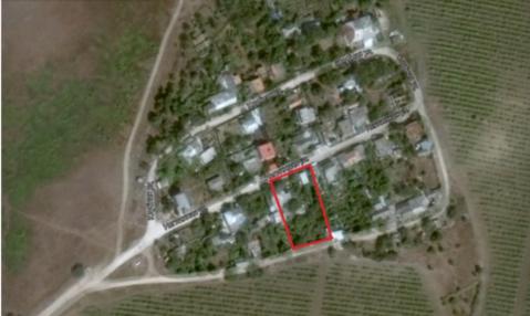 Продажа дома, Севастополь, Неглинная Улица