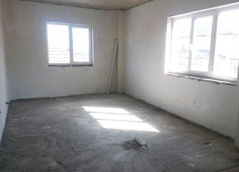 Продается дом г Краснодар, ул Кореновская, д 140