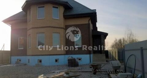 Продажа дома, Остафьево, Рязановское с. п, Троицкая ул