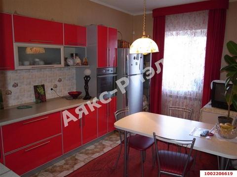 Продажа дома, Краснодар, Арбатская