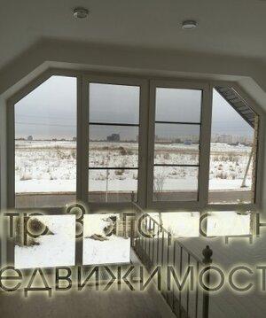 Коттедж, Симферопольское ш, 23 км от МКАД, Подольск, В городе. .