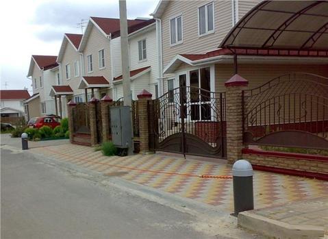 Продажа дома, Батайск, 1 линия улица