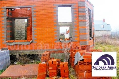 Продажа дома, Новодмитриевская, Северский район, Ул. Южная