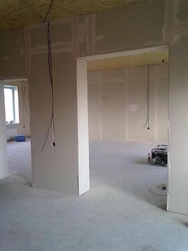 Предлагаем приобрести дом в Копейске по ул.Зенитная