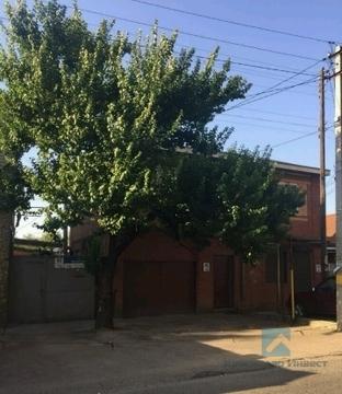 Продажа дома, Краснодар, Ул. Кавказская