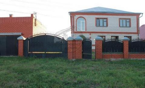Продажа дома, Графовка, Шебекинский район, Графовская 7