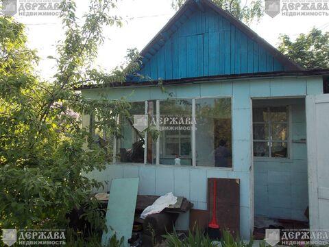 Продажа дома, Кемерово, Карболитчик СНТ