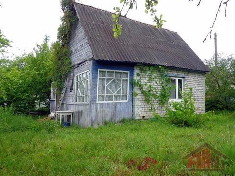 Продажа дома, СНТ Череха-2