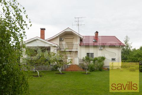 Продажа дома, Еремино, Мытищинский район