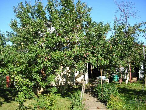 Продается дом из кирпича 165 кв.м. на 12 сотках, в Ожигово, Новая .