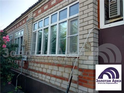 Продажа дома, Новоукраинский, Крымский район, Парижской Коммуны улица