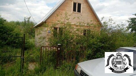 Продажа дома, Воскресенск, Воскресенский район, 88