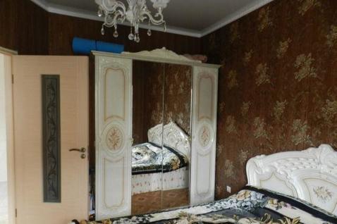 Продается 4-к Дом ул. Николаевская