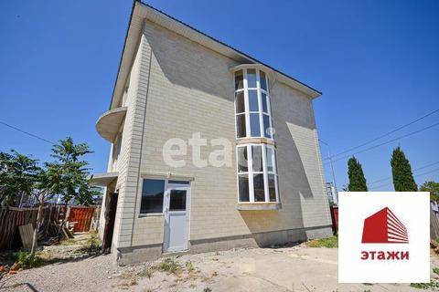 Продам 3-этажн. дом 280 кв.м. Севастополь