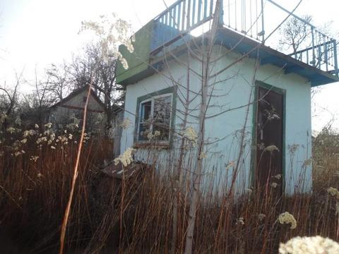 Продажа участка, Разумное, Белгородский район, Магистральная улица