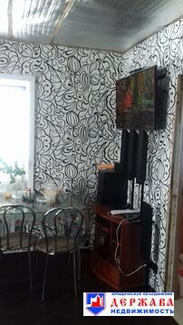 Продажа дома, Кемерово, Ул. Тимирязева