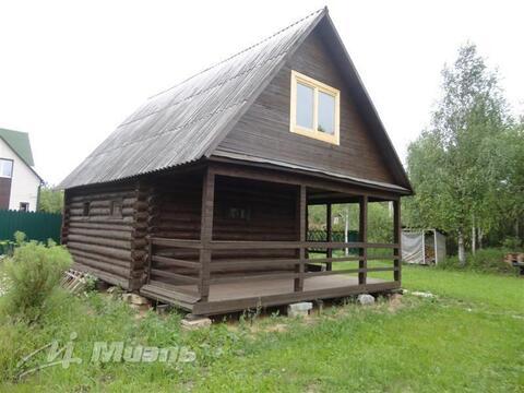 Продажа дома, Мачихино, Киевский г. п.