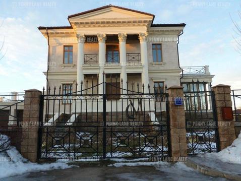 Продажа дома, Воронино, Зарайский район