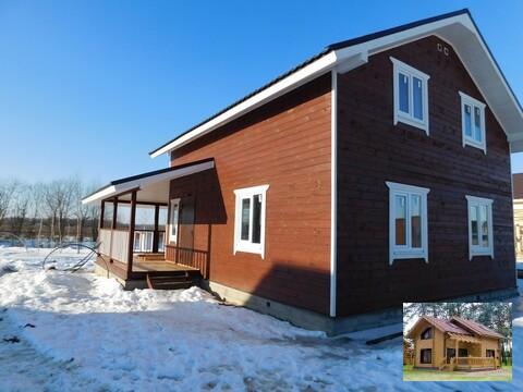 Продажа домов дач киевское шоссе Наро-Фоминск Плесенское