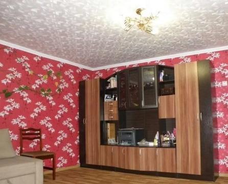 Аренда дома, Челябинск, Ул. Троицкая