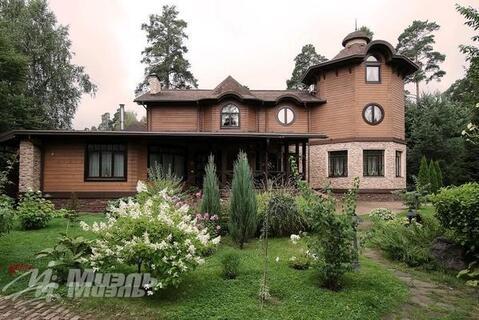 Продается дом, Ильинский рп.