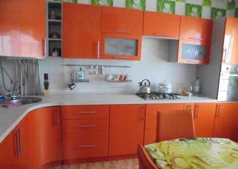 Продажа дома, Белгородский район, Славянская