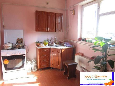 Продается 2-этажный дом, Натальевка
