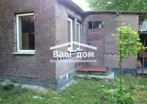 Продажа дома, Ростов-на-Дону, Ул. Катаева