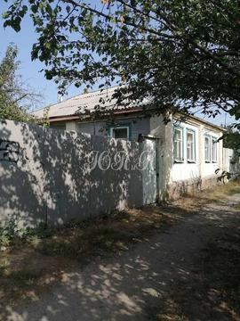 Продажа дома, Острогожск, Острогожский район, Ул. 50 лет Октября