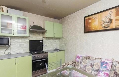 Продажа дома, Краснодар, Улица Светлая
