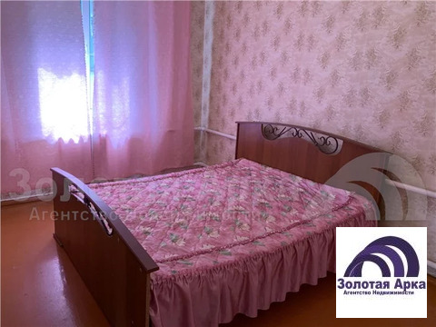 Продажа дома, Туапсе, Туапсинский район, Ул. Трудовая
