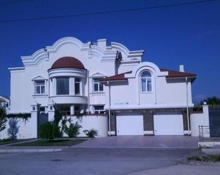 Продажа дома, Севастополь, Готская Улица