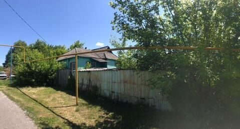Продажа дома, Нечаево, Корочанский район, Южная