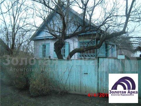 Продажа дома, Михайловское, Северский район, Ул. Садовая