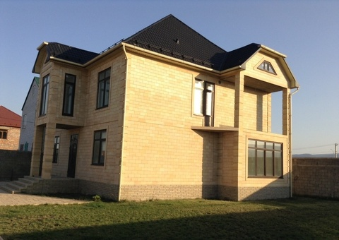Продается дом г.Махачкала, ул. Ипподромная 1-я