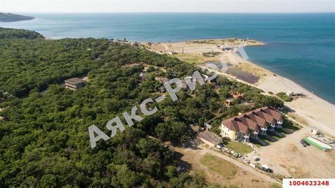 Продажа дома, Варваровка, Черноморская