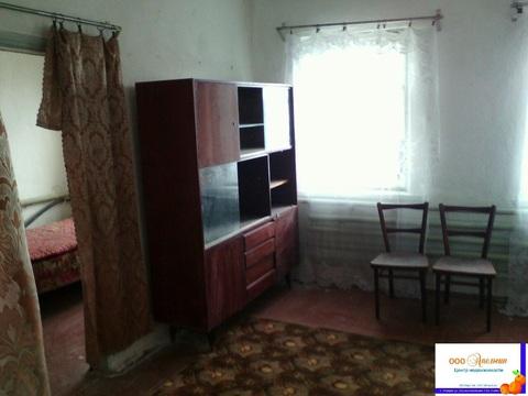 Продается 1-этажный дом, х.Петропавловский