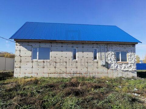 Продажа дома, Колывань, Колыванский район, Ул. Заводская