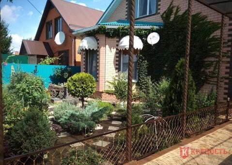 Продажа дома, Краснодар, Снежный переулок
